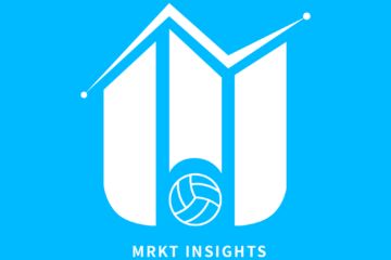 MRKT Insights logo